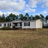 Mobile Home for Sale: BEAUTIFUL LAND/HOME PACKAGE, NO CREDIT CHECK!, Gaston, SC