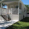 Mobile Home for Sale: BRAND SPANKIN' NEW!, Venice, FL