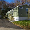 Mobile Home for Rent: 2 Bed 2 Bath 2019 Skyline   Lancaster
