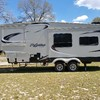 RV for Sale: 2016 REFLECTION 29RS