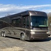 RV for Sale: 2007 MARQUIS 45LAPIS