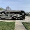RV for Sale: 2004 MONTEREY LAGUNA