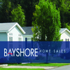 Mobile Home Park for Directory: Pinewood Estates  -  Directory, Barnegat, NJ