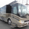 RV for Sale: 2005 AFFINITY 770 LX 45