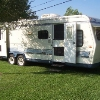 RV for Sale: 1991 Aluma-Lite