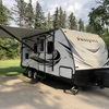 RV for Sale: 2018 PASSPORT ULTRA LITE 199ML