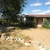 Mobile Home for Sale: Ranch, Manufactured Home - Santa Fe, NM, Santa Fe, NM