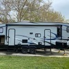 RV for Sale: 2018 CHEROKEE ARCTIC WOLF