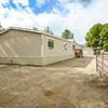 Mobile Home for Sale: Manufactured,Mobile, Manufactured Home - Cottonwood, AZ, Cottonwood, AZ