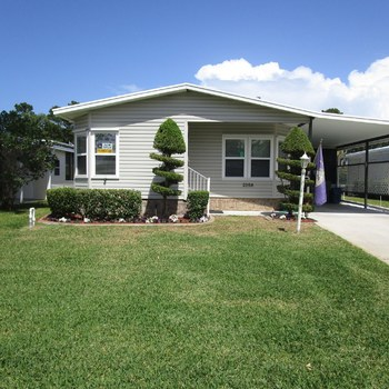 mobile homes for sale near sebastian fl rh mhbay com