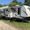 RV for Sale: 2016 STRYKER 3010