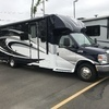 RV for Sale: 2021 VIPER 27V