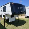 RV for Sale: 2021 SUPER LITE 590