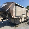 RV for Sale: 2015 ALUMASCAPE 32SKT