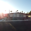 Mobile Home for Sale: 2 Bed, 2 Bath 1975 Buddy Large Corner Lot #44, Mesa, AZ