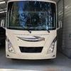 RV for Sale: 2018 WINDSPORT 35M