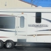 RV for Sale: 2011 MONTANA MOUNTAINEER 295RKD