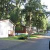 Mobile Home Park for Sale: Country Road Estates, Graham, WA