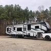 RV for Sale: 2015 RAPTOR 405TS