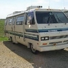 RV for Sale: 1981 SWINGER 26