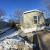 Mobile Home for Sale: 3 Bedroom 2 Bath Home For Sale, Germantown Hills, IL