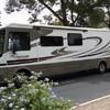 RV for Sale: 2012 MIRADA 34BH