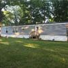 Mobile Home for Sale: Mobile Manu Home Park, Cross Property - Penfield, NY, Rochester, NY