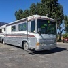 RV for Sale: 1993 CROWN ROYALE SIGNATURE 330