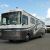 RV for Sale: 2002 DISCOVERY 37U