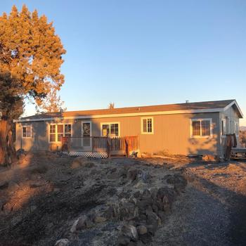 mobile homes for sale showing from high to low price page 39 rh mhbay com