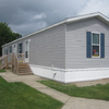 Mobile Home for Rent: 2013 Redman