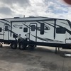RV for Sale: 2015 TORQUE 261