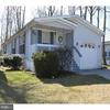 Mobile Home for Sale: Ranch/Rambler, Residential - SICKLERVILLE, NJ, Sicklerville, NJ