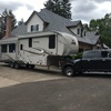 RV for Sale: 2020 EAGLE 321RSTS