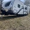 RV for Sale: 2019 FREEDOM EXPRESS ULTRA LITE 248RBS
