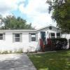 Mobile Home for Sale: Ranch, Mob/Mfd Dbl w/Land - ST AUGUSTINE, FL, St. Augustine, FL