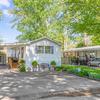 Mobile Home Park for Sale: Indiana   Illinois Portfolio, Terre Haute, IN