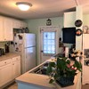 Mobile Home for Sale: 2 Bed/1.5 Bath Updated Home, New Port Richey, FL