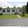 Mobile Home for Sale: Mobile Manu Home Park, Cross Property - Russia, NY, Poland, NY