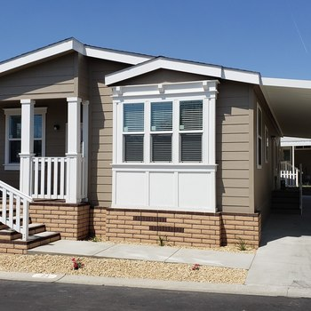 187 Mobile Homes for Sale near Simi Valley, CA