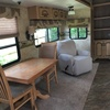 RV for Sale: 2005 WYOMING
