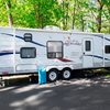 RV for Sale: 2011 JAY FLIGHT 28BHS