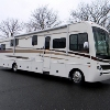 RV for Sale: 2009 Siena
