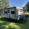 RV for Sale: 2015 FREEDOM EXPRESS ULTRA LITE 23TQX