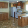 Mobile Home for Rent: 2009 Clayton