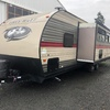 RV for Sale: 2019 CHEROKEE GREY WOLF 29DSFB