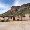 Mobile Home for Sale: Southwest,Manufactured,Ranch, Manufactured Home - Sedona, AZ, Sedona, AZ