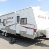 RV for Sale: 2011 Autumn Ridge 264RKS