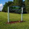Mobile Home Park for Directory: Greenleaf Acres, Greenleaf, WI