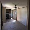 Mobile Home for Rent: New 3 Bed/2 Bath - 14' x 70, Pavilion, NY